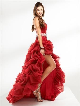 03dfbe381390 plesové šaty » skladem plesové » do 5000Kč · plesové šaty » skladem plesové  » černá